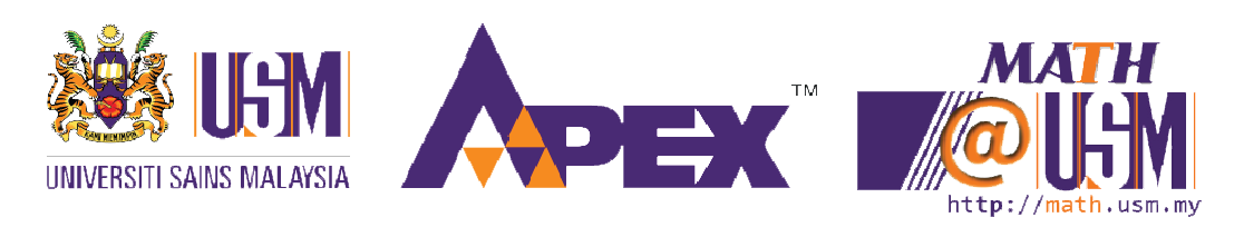 USM Math vector2
